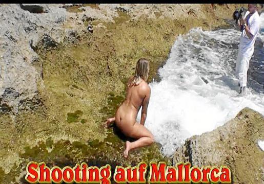 Besuchen Sie Mallorca: Auf deutschen Pornoportalen spielte die Insel in diesem Jahr offenbar eine größere Rolle.