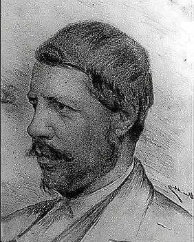 Erzherzog Ludwig Salvator interessierte sich für Naturwissenschaften und Sprachen.
