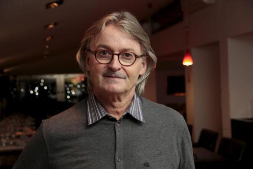 Der Mallorquiner Monti Galmés ist ein Urgestein der hiesigen Touristikszene: Seit 1978 arbeitet er für Robinson und ist seit meh