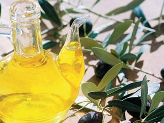 Das Olivenöl aus Mallorca ist weltweit gefragt.