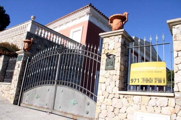 Der Immobilienmarkt auf den Balearen zeigt deutlich mehr Bewegung als der auf dem spanischen Festland.
