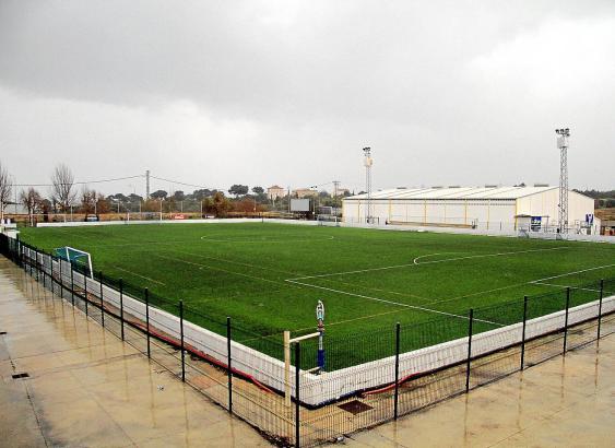 Auch in den nächsten Wochen könnten die Amateur-Sportplätze auf Mallorca weiter verwaist bleiben.