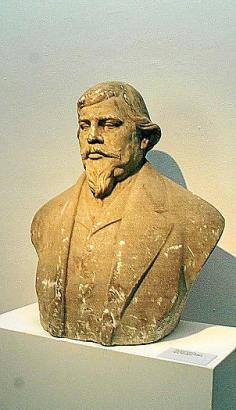 Der Erzherzog liebte die Landschaft Mallorcas. Aber noch mehr liebte er das Meer und das Leben auf dem Schiff.