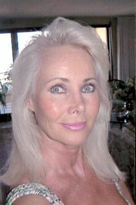 Der Mallorca-Residentin Gisela von Stein wurde 2012 der Schädel zertrümmert.