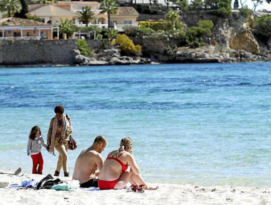 Wie kann die Sommersaison auf Mallorca verlängert werden? Auf diese Frage sucht der Kongress Antworten.