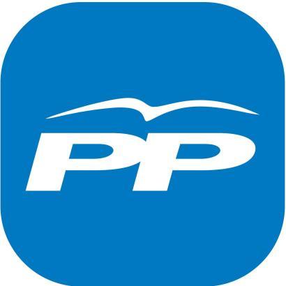 Die Möwe, der Symbolvogel der konservativen Volkspartei Partido Popular (PP), ist über Mallorca in Turbulenzen geraten.