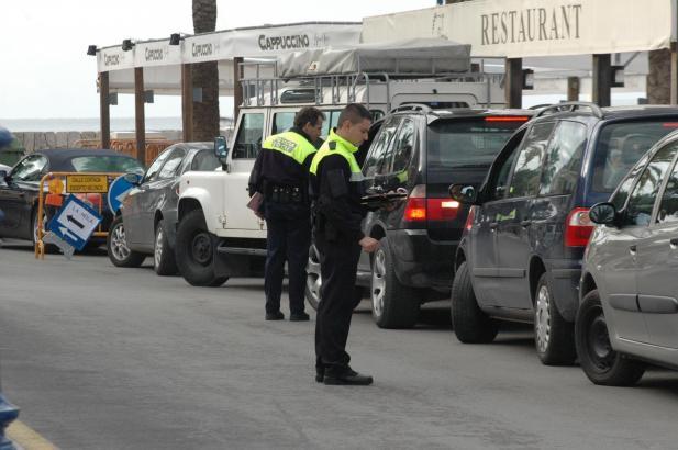 Wer als Urlauber auf Mallorca einen Strafzettel erhält, muss damit rechnen, auch in Deutschland zur Kasse gebeten zu werden.