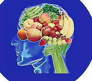 Studie über den Einfluss von Ernährung auf unser Wohlbefinden