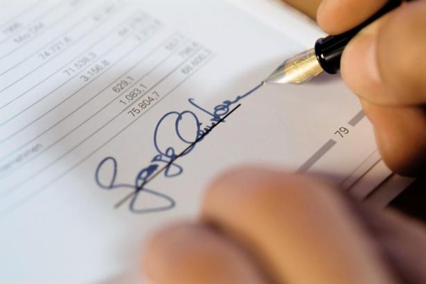 Wer seine Erbschaftssteuer zurückfordert, muss Geduld aufbringen