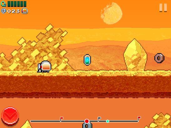 So sieht das mallorquinische Videospiel aus.