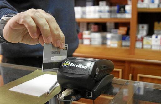 Mallorca-Urlauber sind Spitzenreiter im Bezahlen mit Kreditkarten
