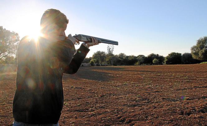Die Jagdromantik hat auf dem Land auch ihre Schattenseiten, vor allem wenn mehr Menschen zur Erholung dort hinziehen.