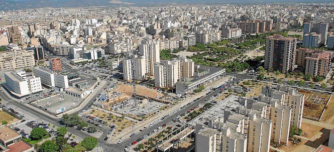 Beim Wohnungsverkauf auf Mallorca und seinen Schwesterinseln werden häufig Teile der Kaufsumme nicht steuerlich registriert. Das