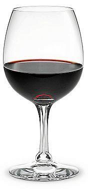 Der Weinkonsum auf Mallorca und in Spanien ist rückläufig.