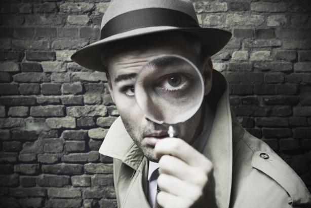 Privatdetektive werden auf Mallorca besonders häufig von Menschen angeheuert, die ihrem Partner misstrauen