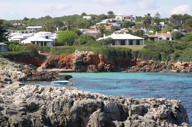 Die Nachfrage nach Ferienvermietungen auf Mallorca und den Schwesterinseln für den Sommer ist schon Anfang des Jahres enorm.