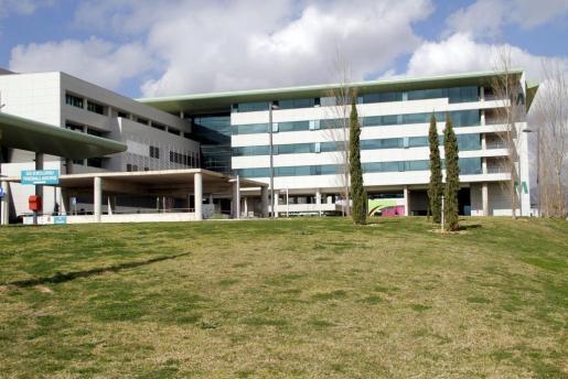 Das Zika-Virus wurde in einer ersten Probe im Klinikum Son Espases in Palma nachgewiesen.