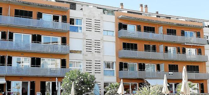 Sowohl Ferienvermietungen als auch Langzeitvermietungen müssen beim Finanzamt auf Mallorca angegeben werden.