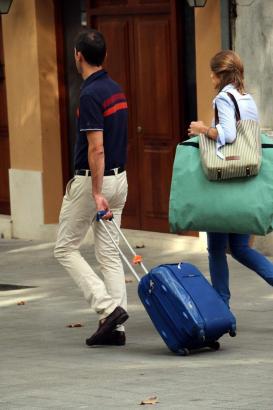 Die Ferienvermietung ist ein heiß umkämpftes Politthema auf Mallorca.