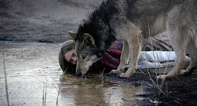 """Der Film """"Wild"""" läuft am Donnerstag, 10. November, 21 Uhr im Cineciutat. Die Hauptdarstellerin wird den Film vorstellen."""