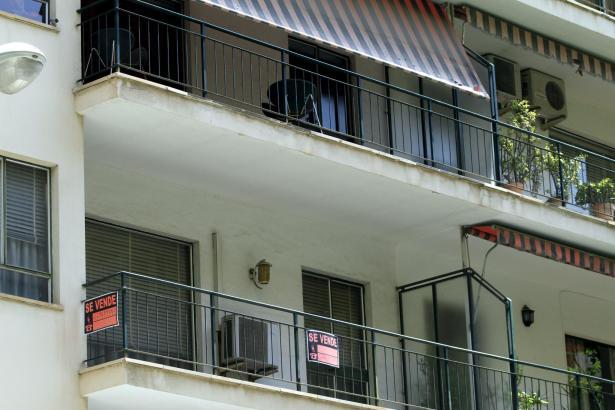 Die Preise für Bestandsimmobilien auf Mallorca sind im Oktober um 0,7 Prozent gestiegen.