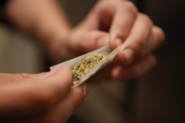 In keiner Region Spaniens ist der Konsum von Cannabis höher als auf Mallorca und seinen Nachbarinseln.