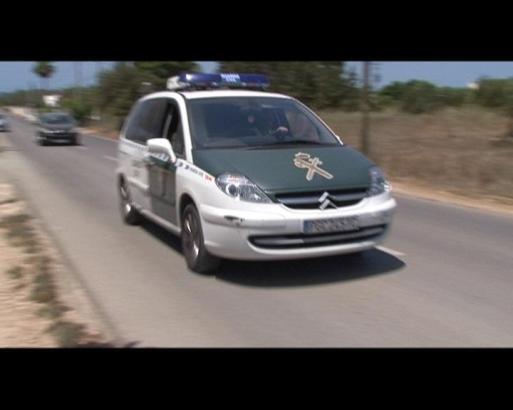 Die Mordkommission der Guardia Civil ermittelt in dem Todesfall um eine 24-Jährige, die am Mittwoch in ihrer Wohnung in Son Serv