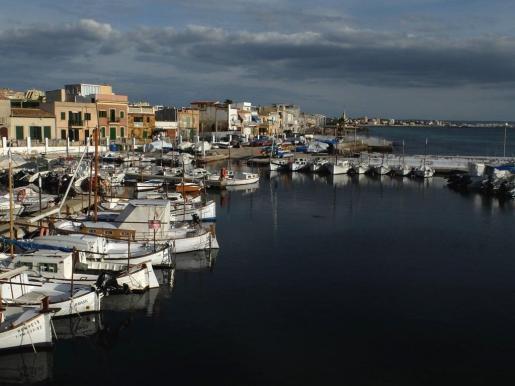 Der idyllische Stadtteil hat sich in den vergangenen Jahren zu einem der beliebtesten Viertel von Palma entwickelt.
