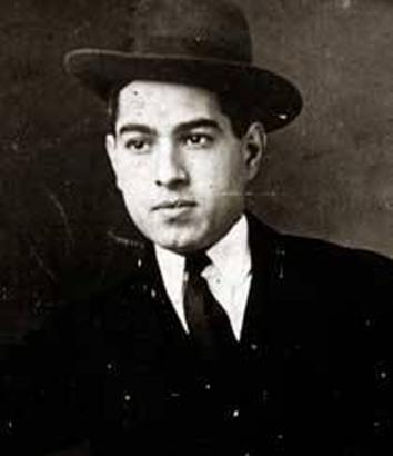 Als Rafel Garau 1916 tot aufgefunden wurde, trug er eine teure Uhr bei sich sowie 900 Pesetas in der Geldbörse.