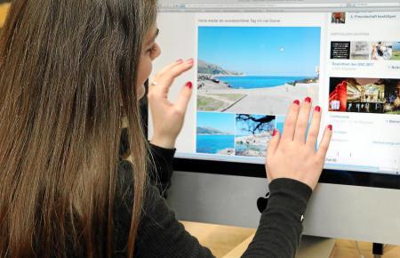 Bald geht's los. Um sich die Zeit bis zum nächsten Mallorca-Urlaub zu versüßen, bleiben viele Deutsche über Facebook-Gruppen mit