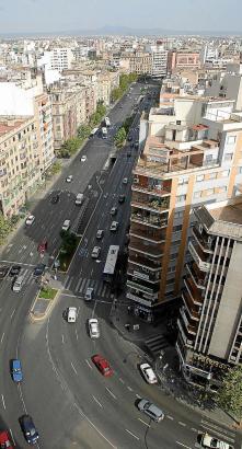 Rund die Hälfte der betroffenen Immobilienverkäufe betrifft Palma.