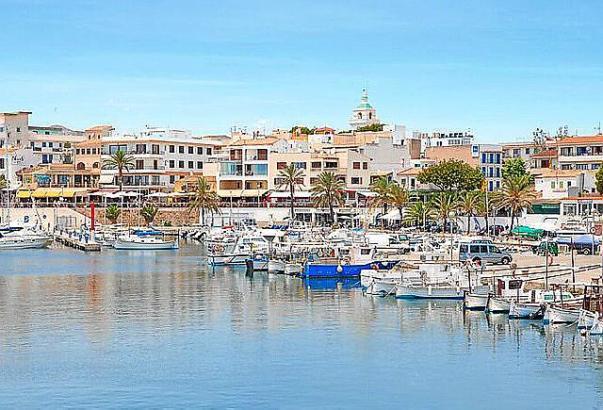 Faustregel: Je schöner Lage und Ausblick sowie je näher das Meer, desto höher auch der Preis der Immobilie.