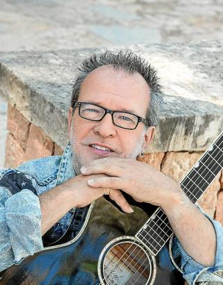 Neue Songs und alte Titel im neuen Gewand: 14 Jahre nach seiner letzten CD hat Willi Meyer wieder in eigener Sache produziert.