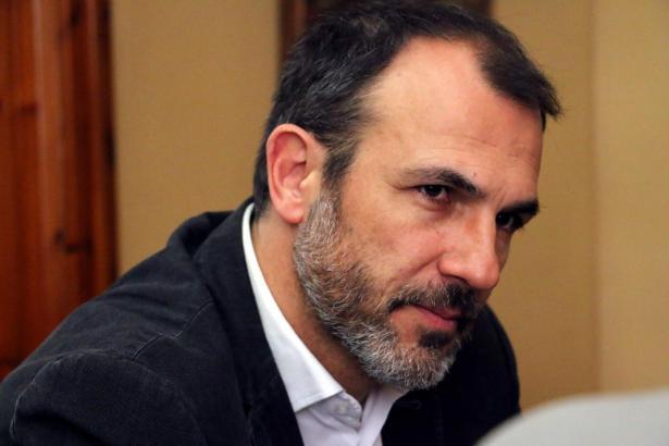 Biel Barceló versicherte, die Regierung gebe Geld nur zielgerichtet und in legaler Art und Weise aus.