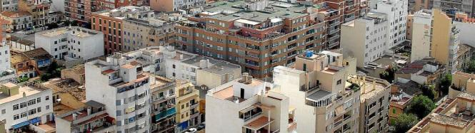 """Die Suche nach Mietwohnungen auf Mallorca hat sich für zahlreiche Saisonkräfte laut Ultima Hora zu einem wahren """"Albtraum"""" entwi"""