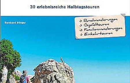 Das Buch stammt aus dem J.-Berg-Verlag.