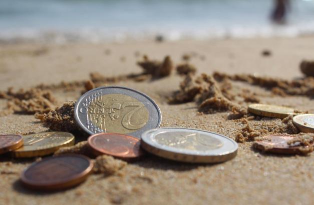 50 Cent bis 2 Euro müssen Urlauber auf den Ferieninseln derzeit pro Nacht berappen - zumindest in der Hochsaison. Im Winter werd