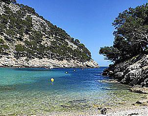 Das HR-Fernsehen zeigt die Bergwelt Mallorcas - Wandererlebnis Tramuntana.