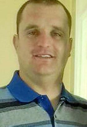 Glen Clarke (26) soll von einem irischen Drogenclan als Auftragskiller angeheuert worden sein.