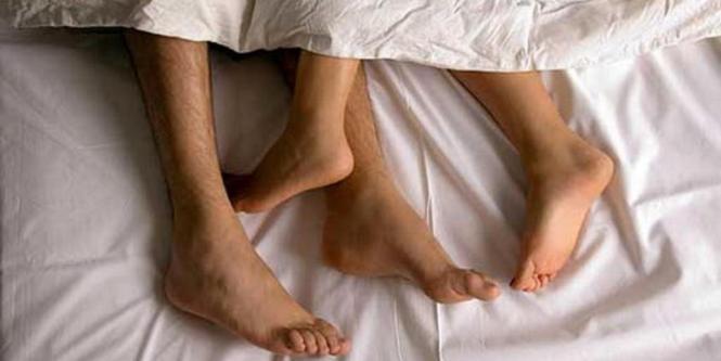 Quantitativ liegt Mallorca im Sex-Ranking weit vorne.
