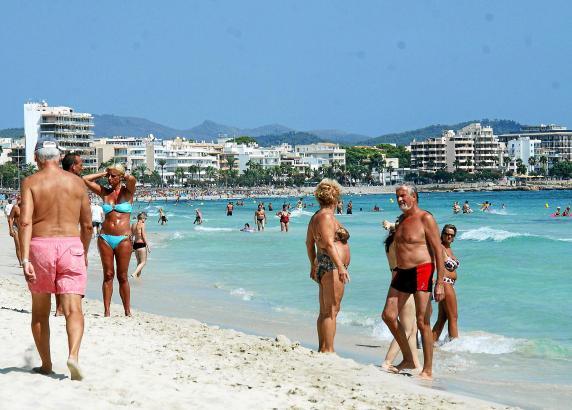 Egal, ob Sie Ihren Ruhestand an einem mallorquinischen Strand oder an der Ostseeküste verbringen wollen, gibt es bei der Rente e