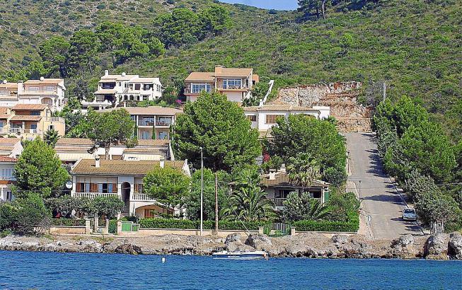 Der Streit um die Regulierung der Ferienvermietung bringt die Vereinigungen von Immobilieneigentümern gegen die Balearen-Regieru