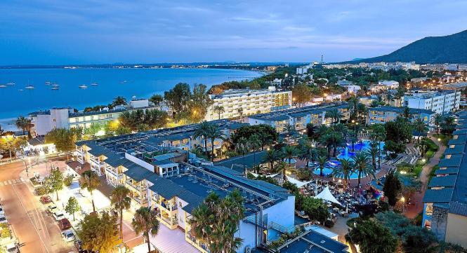 Der Inselrat will die Zahl der Gästebetten auf Mallorca in den kommenden Jahren drastisch reduzieren.