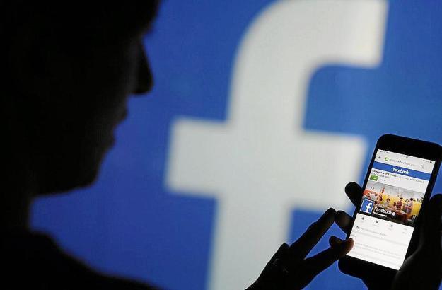 Die Persönlichkeitsrechte jedes einzelnen Menschen gelten auch in sozialen Netzwerken wie Facebook.