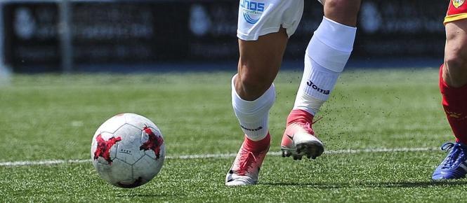 Wettmanipulation im Fußball auf Mallorca?