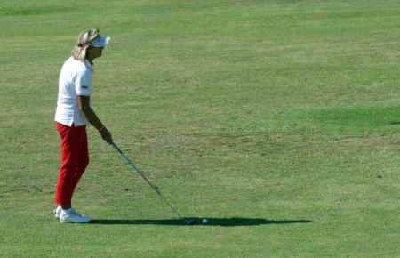 MM-Golftrophy 2018 – Der Tag