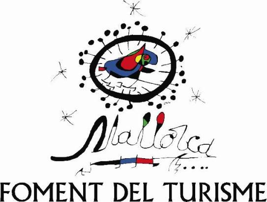 Mallorcas Fremdenverkehrsverband Fomento del Turismo, gegründet 1906, vergibt alljährlich Medaillen und Ehrenurkunden für Verdie
