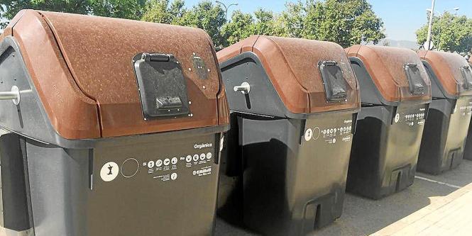 Organische Abfälle zu recyceln, reduziert die Abfallmenge laut Experten um gut zehn Prozent.
