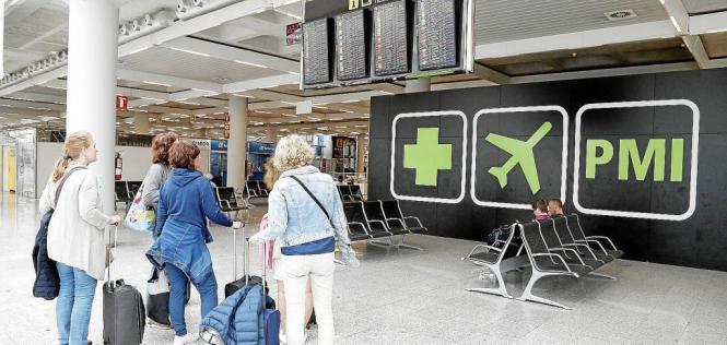 Die Airlines machen den Residentenrabatt zu einem Nullsummenspiel.
