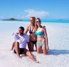 MM wünscht Rafa Nadal einen schönen Urlaub.